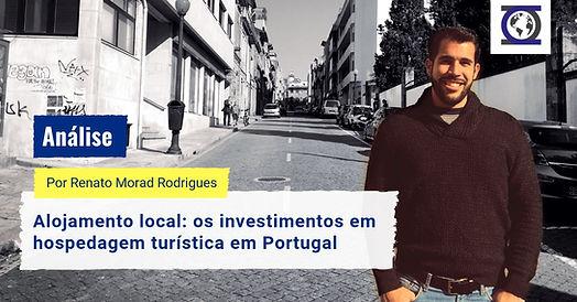 Visto_temporário_para_imigrantes_com_des