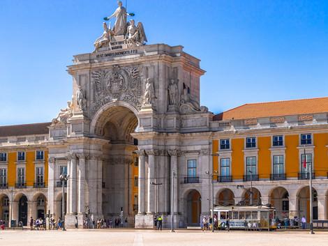 Nacionalidade portuguesa: Justiça pronuncia assessor por crime de procuradoria ilícita