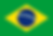 243px-Flag_of_Brazil.svg.png