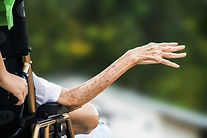 hospice-1794351_960_720.jpg