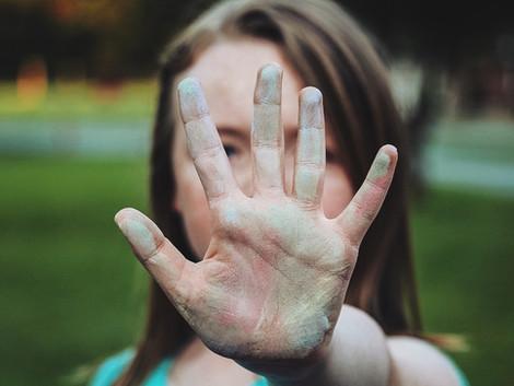 Portugal discute castração química para pedófilos