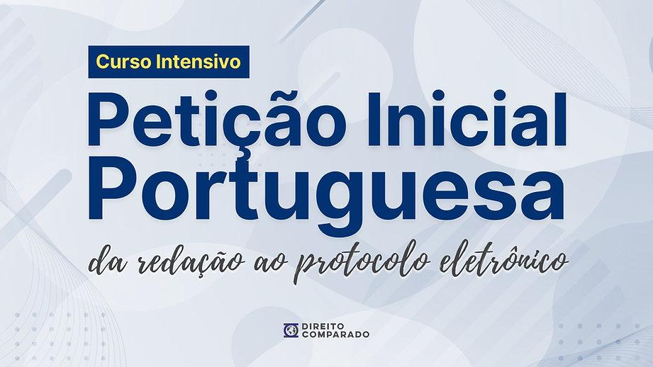Petição Inicial Portuguesa.jpg