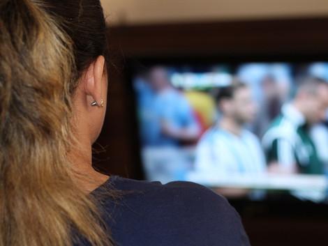 Brasil: percentual mínimo de direito de arena não pode ser reduzido por acordo, decide TST.