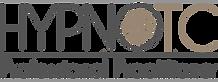 HypnoTC-Graduate-Logo-Standard.png
