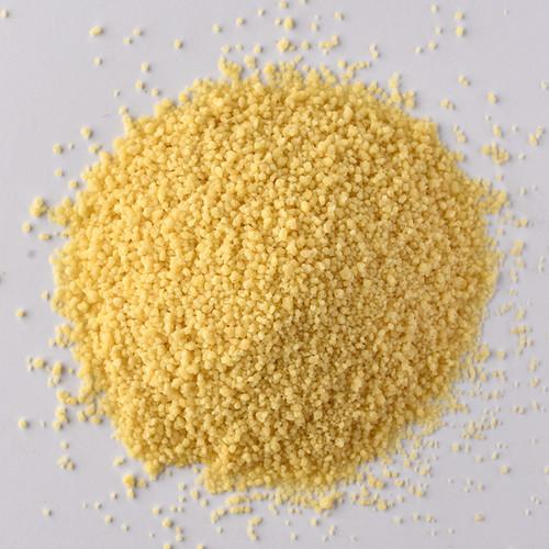 Couscous de blé clair