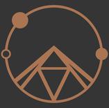 GormanDev_Logo_Design.png