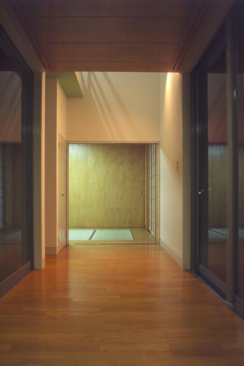 17-09.o-siranui.jpg