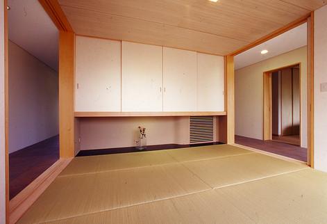 17-10.i-tatsuda.jpg