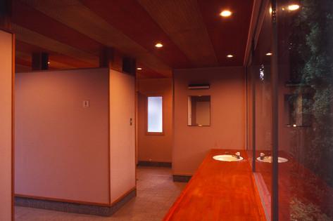 27-07.shirakawasuigen.jpg