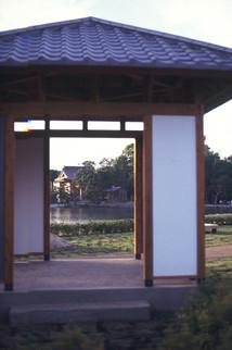 23-07.ukishima.jpg