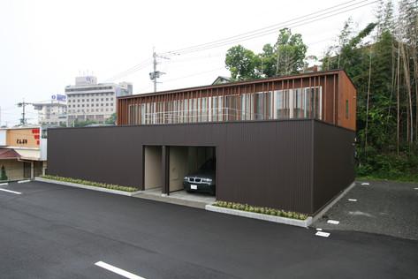 12-02.i-kousi.JPG