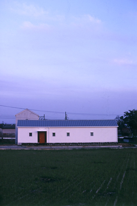 17-01.o-siranui.jpg