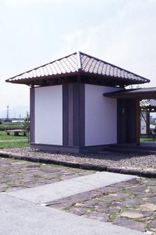 23-05.ukishima.jpg