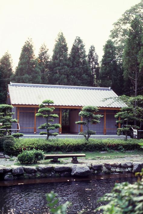 27-01.shirakawasuigen.jpg