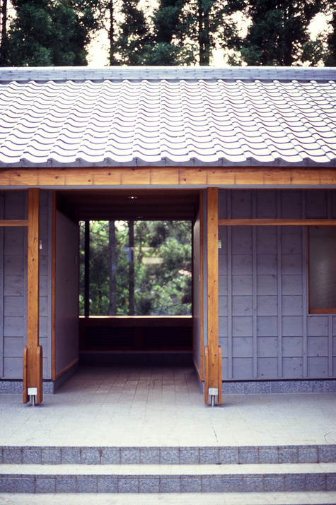 27-05.shirakawasuigen.jpg