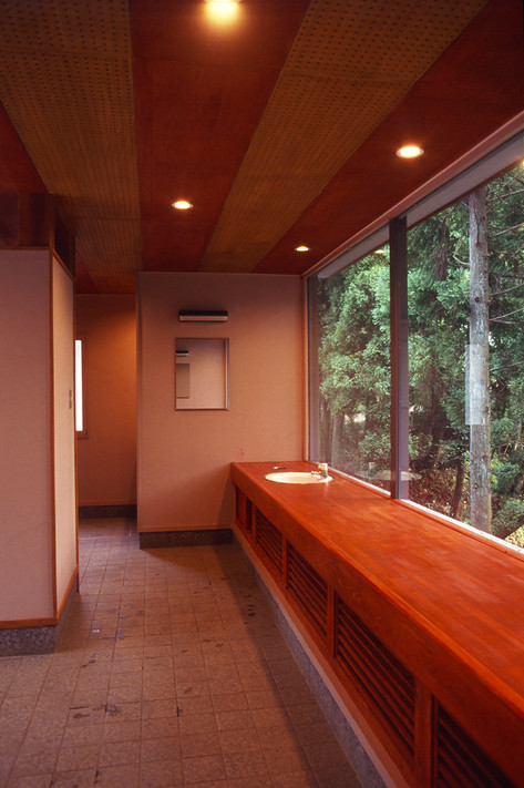 27-08.shirakawasuigen.jpg