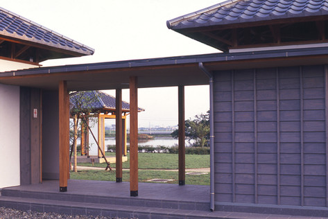 23-08.ukishima.jpg