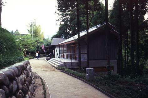 27-02.shirakawasuigen.jpg