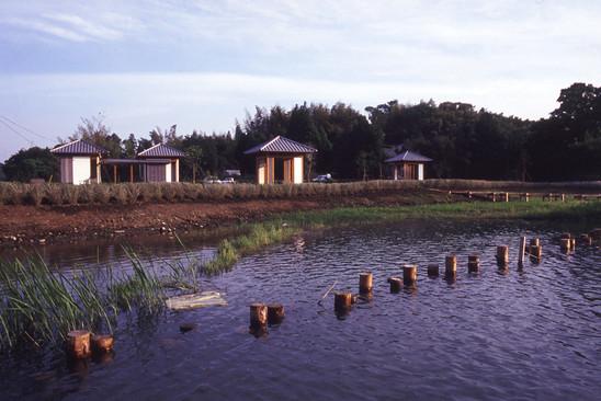 23-02.ukishima.jpg