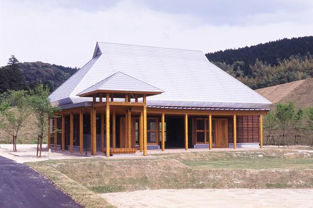 24-02.nishiharamura.jpg