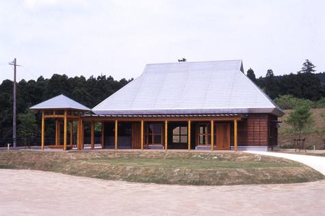 24-03.nishiharamura.jpg