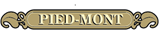 pied-mont logo.png