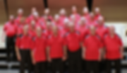 basses-and-tenors[1].png
