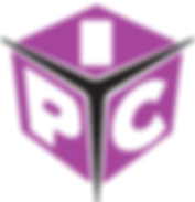 Industrial Packaging Corporation