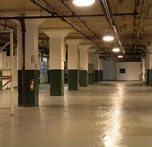 Warehouse, warehousing, warehousing facility