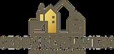 Georg Kermanidis Logo