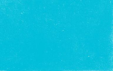Hintergrund_Kunden_blau.jpg