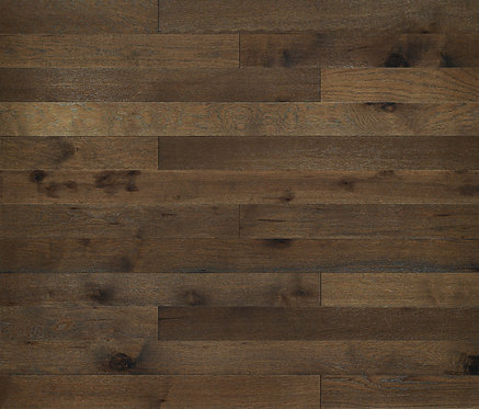 Garret - The Brick & Board Collection - Engineered Pre-Finished Wood