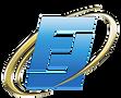 New Logo Darker 081618.png