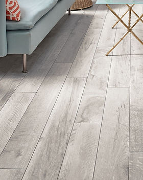 bedroom-floor-design-cheap-flooring-alte