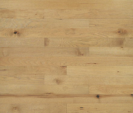Parlour - The Brick & Board Collection - Engineered Pre-Finished Wood