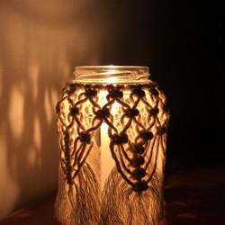 lanterna-luminaria-porta-velas-em-macram