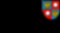 Spreitenbach_Logo.png