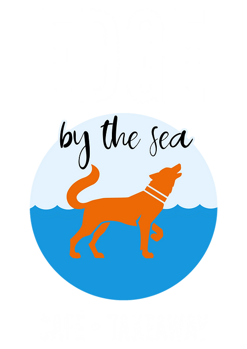 EDGE by the Sea logo