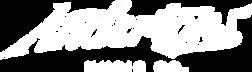 andertons-logo.webp