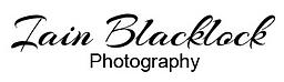 IB photos.PNG