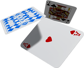 toppng.com-flying-cards-png-flying-poker