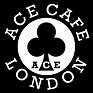 Ace_Cafe_London-logo-11365F4EC5-seeklogo