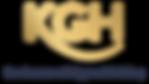 KGH_logos_Grad_Gold_2_edited.png