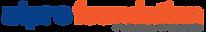 foundation & csr logo-03 (2).png