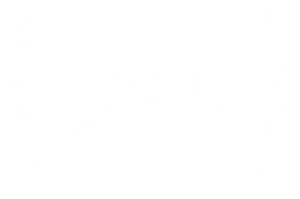 NOMINATED - BEST ACTOR - Unrestricted Vi