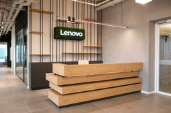 SZ Lenovo By Kfir Zivwww_