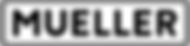 mueller-logo.png