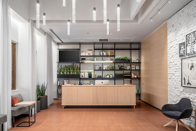 Peled-Studios---Two-Offices_-19-HDR.jpg