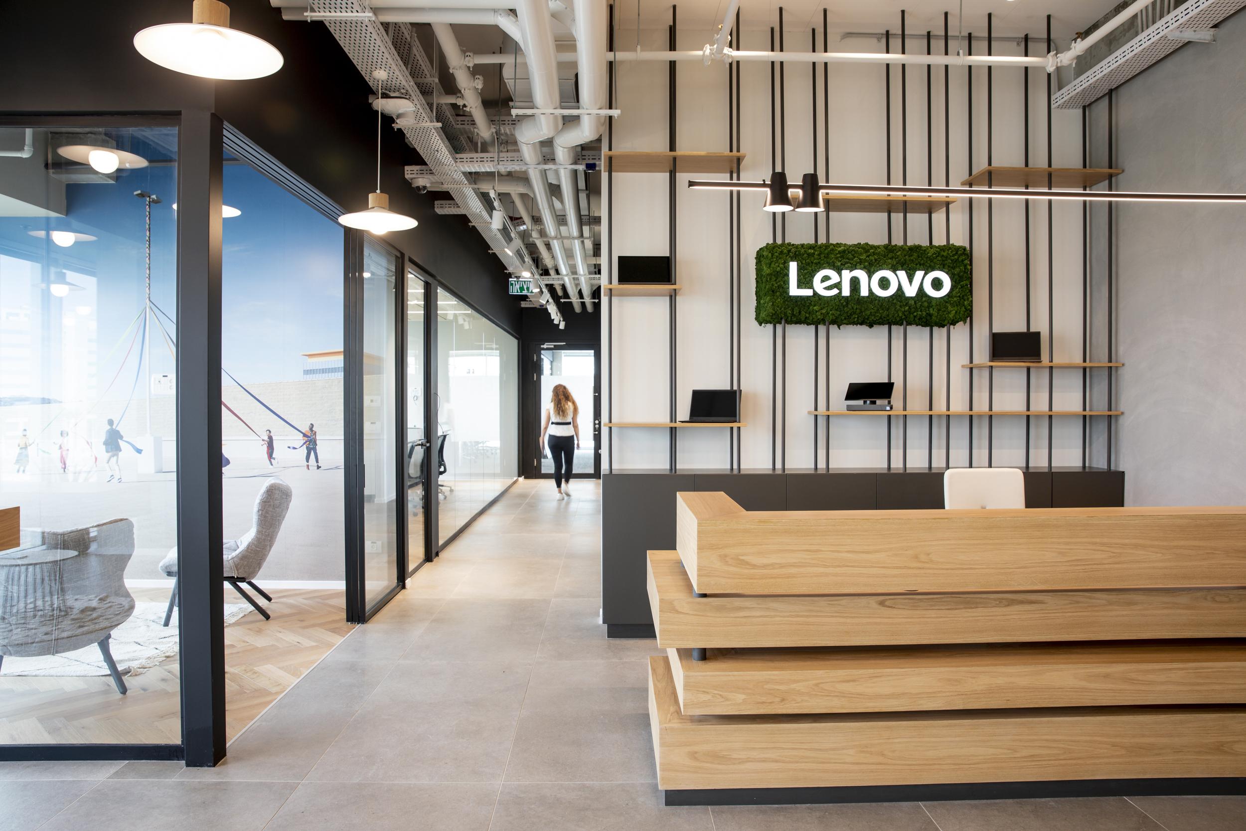 SZ Lenovo By Kfir Ziv_ (13)