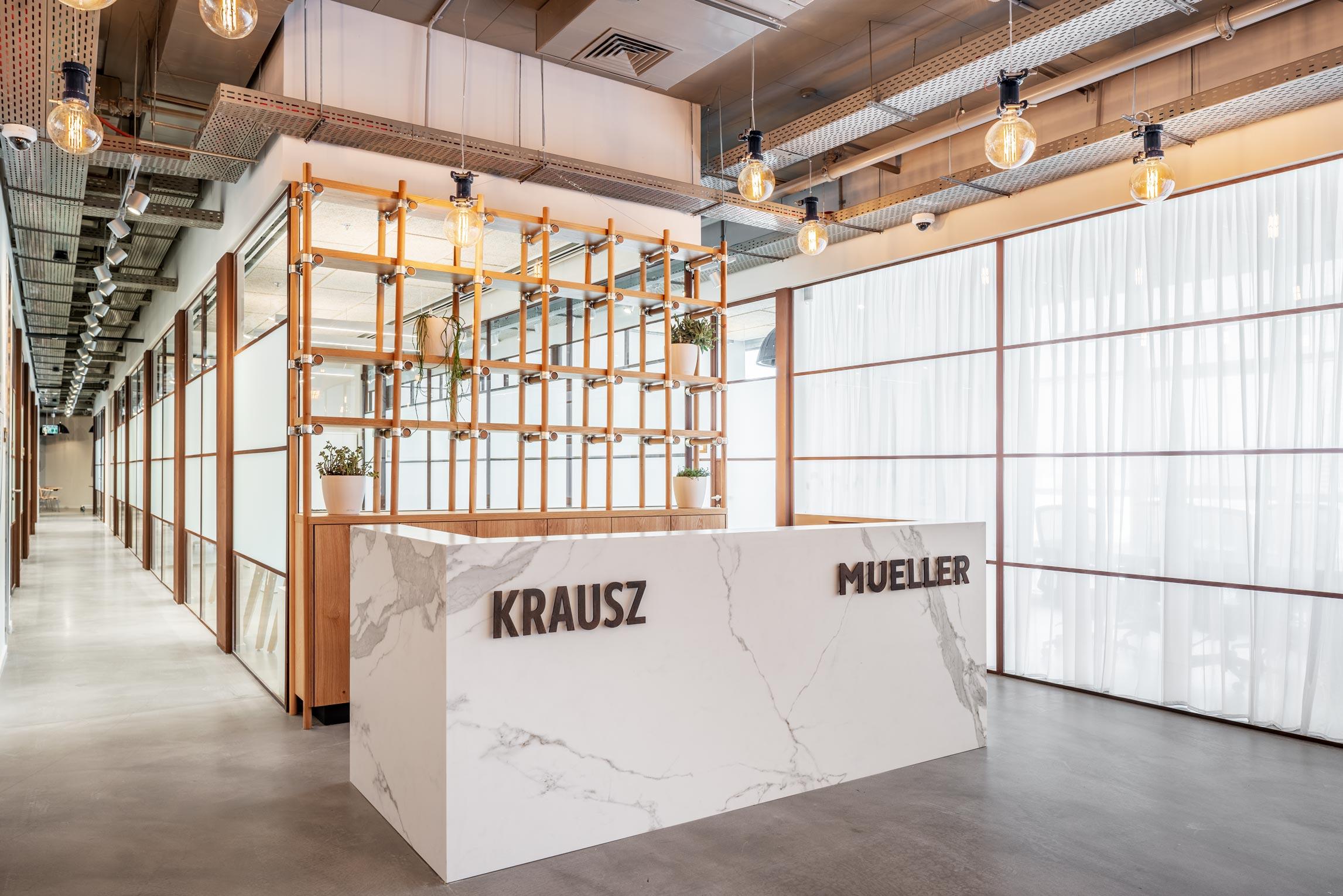 Peled-Studios---Krauss_-157-HDR